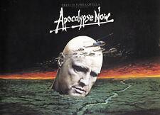 Apocalypse Now #2 Marlon Brando cult movie poster print 25