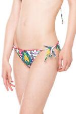 Femme Desigual Lena 1 Bas De Bikini M-XL UK 12-16 RRP 29