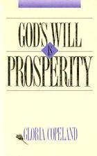 Gods Will is Prosperity                                                      ...