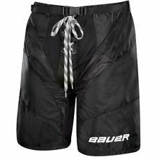 SALE:  Bauer Hockey Hose - Nexus Pant Cover Shell Senior - Hockeyhose  1048066