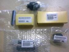 HP LJ 2420 / 2430 Paper Jam Feed Repair Roller Kit NEW