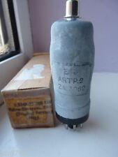 ARTP2 CV1345 ZA3062 MAZDA  VALVE TUBE NOS 1PC