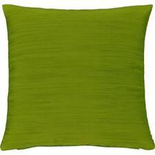 Dekokissen Kissen Kissenhülle Kissenbezug Apelt 4503 Loft grün (40)