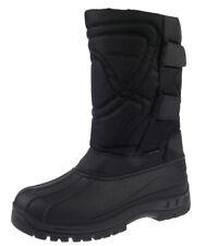 Men's Shoes Boots Winter Shoes 19- (355D) Winter Boots New
