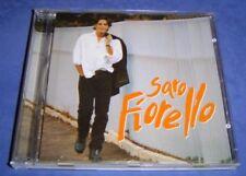 CD FIORELLO SARO FIORELLO 1 STAMPA