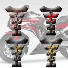 For Honda CBR1100XX Blackbird 1996 - 07 Decals 3D Tank Pad