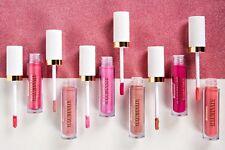 Illuminate By Ashley Tisdale: Enhancing Lip Gloss