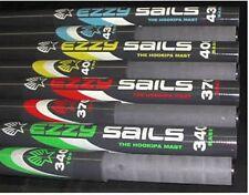 EZZY Sails RDM/Skinny Hookipa Wave Mast, 91 % Carbon 340-490 cm inkl. Masttasche