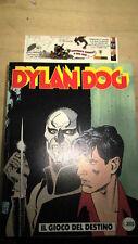 Dylan Dog n.118 originale *20 albi spedizione UNICA*