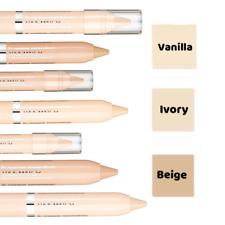 L'Oreal Paris True Match Le Crayon Concealer NEW Choose your Shade