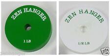 Zen Hanger Penis Hanging Weights / Build your own / Add ons / Male Enhancement