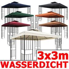 pavillon festes dach g nstig kaufen ebay. Black Bedroom Furniture Sets. Home Design Ideas