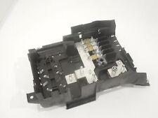 Audi Q7 Main Fuse Box Board 7L0937548