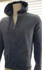 NWT Polo Ralph Lauren MENS  VINTAGE Hoodies & Sweatshirts, M #91