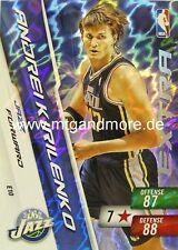 PANINI NBA ADRENALYN XL 2011-Andrei Kirilenko-Extra