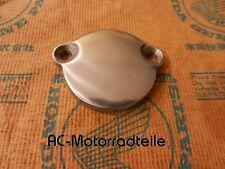 Honda CBX 1000 A Abdeckung Nockenwelle Kappe Deckel Ventildeckel Cap Head Cover