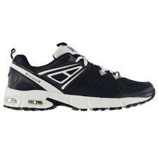 Everlast correr para hombres Zapatillas Zapatos Correr Caminar Deportes de Peso Ligero Nuevo
