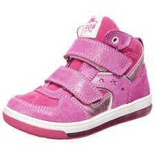 PRIMIGI Blinkies Kinderschuhe Stiefel Boots Freizeitschuhe, pink, Gr. 25