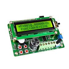 DDS Function Signal Generator Digital Shortwave Radio with 95*65*28mm