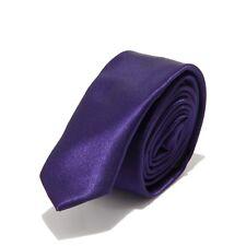 6364I  cravatta donna DENNY ROSE accessori ties women