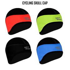 Cycling Skull Cap Motorbike Cycle Under Helmet Windstopper Winter Thermal Hat