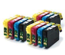 3 Set Di Compatibile (NON OEM) per sostituire le cartucce di inchiostro t1285