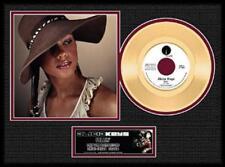 "ALICIA KEYS - FALLIN' 7"" GOLDENE SCHALLPLATTE (SI02025)"