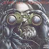 Jethro Tull - Stormwatch (2004)