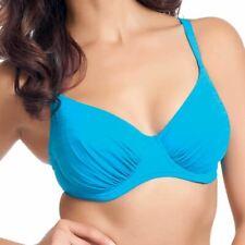 Fantasie Cairns W FS5952 Underwired Gathered Bikini Top