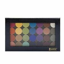 Z Palette - Dome - Large - magnetische leere Make up Palette -  New - Original