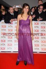 Julia Bradbury (1), English TV Presenter, Picture, Poster, All Sizes