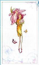 RTO M70004 Orchid Dance Tenerezza Kit contato