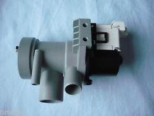 Laugenpumpe Ablaufpumpe Pumpe EBD Aldi Elinlux Ardo 518008400 518008401