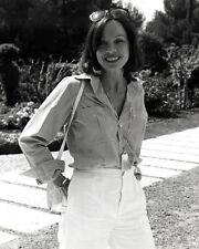 Leslie Caron [1021899] 8x10 Foto (Other Größen erhältlich)