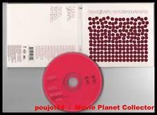 """BEBEL GILBERTO """"Tanto Tempo Remixes"""" (CD Digipack) 200"""
