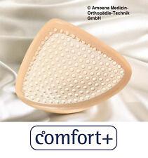 AMOENA® 3S Comfort+ Silikonbusen Brustprothesen extra vollbusig selbsthaftend