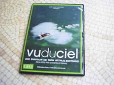 14595 // VU DU CIEL DEFENDRE L'EAU C'EST DEFENDRE LA VIE DVD TBE