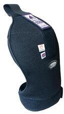 Champion Guardian Shoulder Protectors for ZipAir or FlexAir Body Protectors