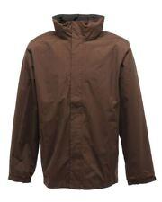 Regatta Professioanl Mens Ardmore Waterproof Windproof Jacket