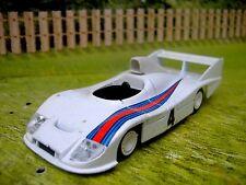 1/43 Solido Porsche 936 Le Mans