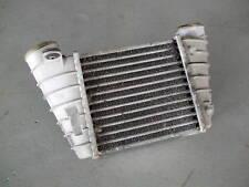 Ladeluftkühler Luftkühler AUDI S3 A3 TT 8L9145805G