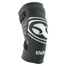 IXS Carve EVO ginocchio Protektor TRAIL ENDURO aramide fibra XC MTB DH MOUNTAIN BIKE