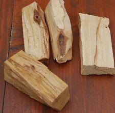 Palo Santo 10g 20g 50g 100g 250g 500g 1000g Räucherwerk heiliges Holz