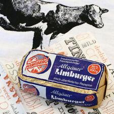 Allgauer Limburger by Mangberg (6.5 ounce) !! US SELLER !!