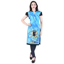 exclusive indian kurtis for women indian kurti for women kurtas for womenVI7013