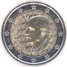 Griechenland alle 2 Euro Gedenkmünzen / Sondermünzen - alle Jahre wählen - Neu