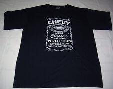 CHEVY T-Shirt