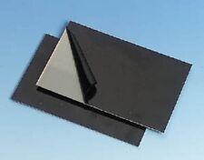 Singolo e doppio LATI FOTO resistere rivestito schede 1,6 mm di spessore CEM / 1 LAMINATO
