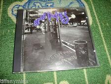 SPIN DOCTORS cd POCKET FULL OF KRYPTONITE free US shipping...