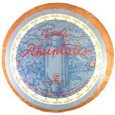Ländle Rheintaler Vorarlberg cremig leicht würziges Aroma Ein Genuss (23,90/Kg)